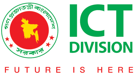 ICT Division
